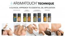 DoTerra-AromaTouch